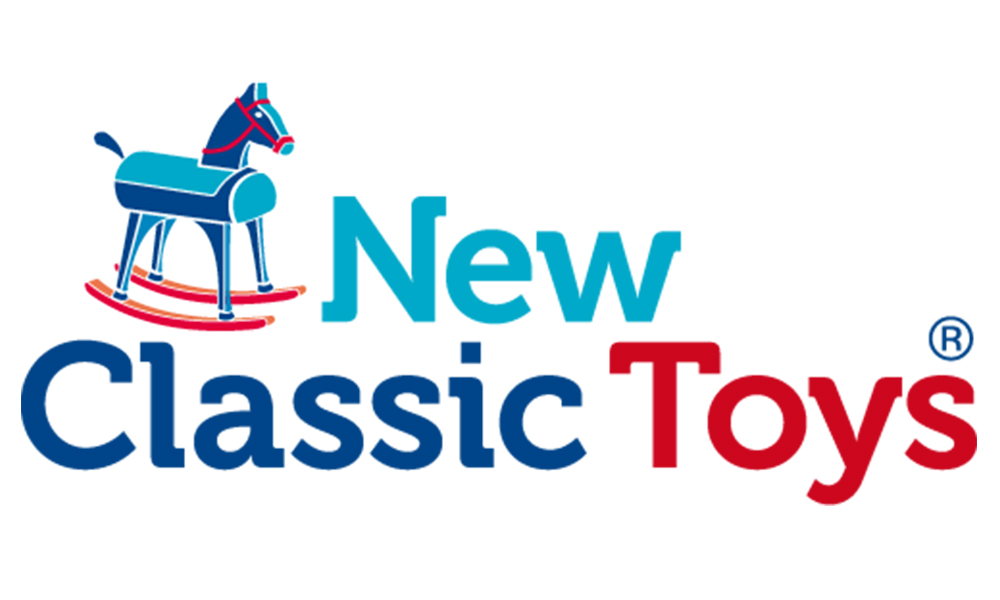 Home | New Classic Toys