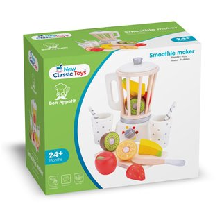 New Classic Toys - Smoothie Blender